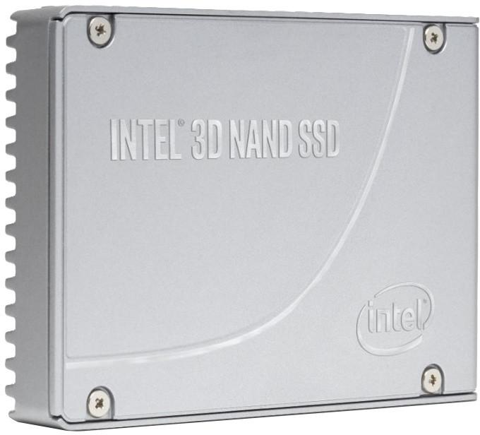 "Intel SSD DC P4610, 2,5"" - 3,2TB"