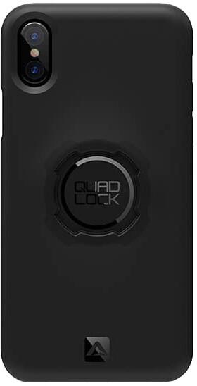 Quad Lock Case - iPhone X - Kryt mobilního telefonu