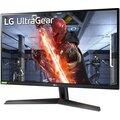 "LG Ultra Gear 27GN800 - LED monitor 27"""
