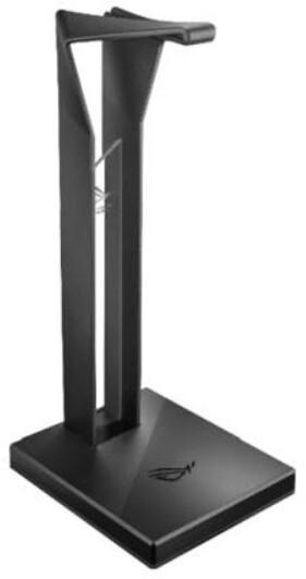 Držák sluchátek Asus ROG Throne Core, herní