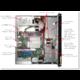 Lenovo ThinkServer RS160 /E3-1230v5/8GB/Bez HDD/300W