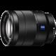 Sony Vario-Tessar T* FE 24–70mm f/4 ZA OSS  + Získejte prodlouženou záruku na 3 roky po registraci + O2 TV s balíčky HBO a Sport Pack na 2 měsíce (max. 1x na objednávku)