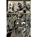 Komiks Lucifer: Domy ticha, 6.díl