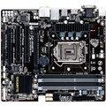 GIGABYTE GA-B85M-D3H - Intel B85