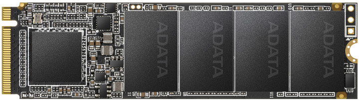 ADATA XPG SX6000 Lite, M.2 - 1TB