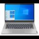Lenovo IdeaPad Flex 5 14ALC05, šedá Servisní pohotovost – vylepšený servis PC a NTB ZDARMA