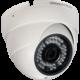 Grandstream GXV3610_HD, PoE, vnitřní/venkovní, IP66