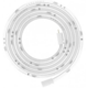 Yeelight LED Lightstrip Extension