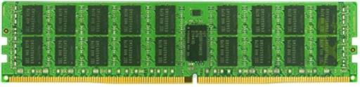 Synology 32GB RAM DDR4 ECC upgrade kit (FS6400, FS3400, SA3400)
