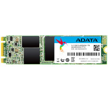 ADATA Ultimate SU800, M.2 - 256GB - ASU800NS38-256GT-C