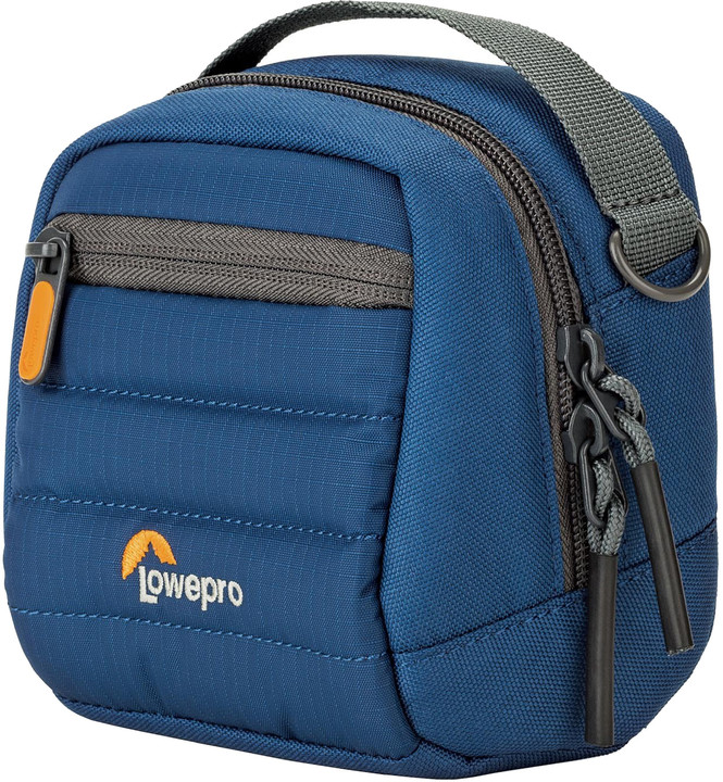 Lowepro Tahoe CS 80, modrá