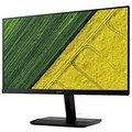 """Acer KA241Ybidx - LED monitor 23,8"""""""