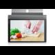 "Lenovo Yoga Tablet 3 Plus 10.1"" - 64GB, černá"