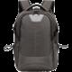 SUMDEX RED(S) batoh pro notebok BP-306KH, khaki  + Voucher až na 3 měsíce HBO GO jako dárek (max 1 ks na objednávku)