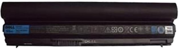 Dell Latitude E6320/E6330 6-čl. 65Wh