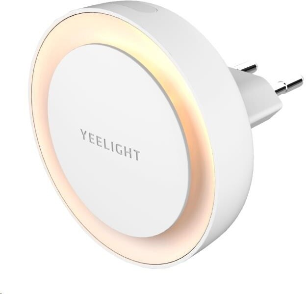 Xiaomi Yeelight Plug-in Light Sensor Nightlight