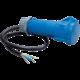 Eaton výstupní kabel, 32A - 32A EN60309