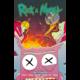 Komiks Rick and Morty, 3.díl