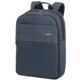 "Samsonite Network 3 LAPTOP BACKPACK 17.3"" Space Blue"