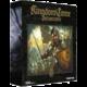 Puzzle Kingdom Come: Deliverance 5 - Do útoku! Elektronické předplatné deníku Sport a časopisu Computer na půl roku v hodnotě 2173 Kč