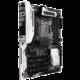 ASUS X99-S - Intel X99
