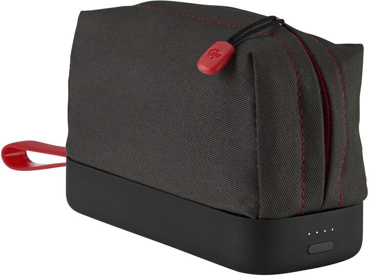 HP Power Pack Plus 12000