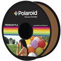 Polaroid 3D 1Kg Universal Premium PLA 1,75mm, hnědá