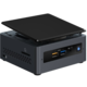 Intel NUC Kit 7CJYSAL