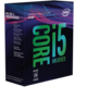 Intel Core i5-8600K  + Call of Duty + 300 Kč na Mall.cz