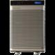 QNAP TS-2888X-W2145-256G