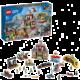 LEGO® City 60271 Hlavní náměstí