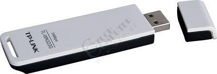 TP-LINK TL-WN322G