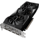 GIGABYTE GeForce GTX 1660 SUPER GAMING 6G, 6GB GDDR6