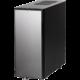 Fractal Design Define XL R2 Titanium Grey  + 300 Kč na Mall.cz