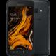 Samsung Galaxy Xcover 4s, 3GB/32GB, černá  + Elektronické předplatné čtiva v hodnotě 4 800 Kč na půl roku zdarma