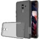 Nillkin Nature TPU pouzdro pro Huawei Mate 10 Lite - Grey