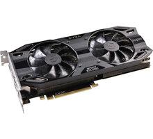 EVGA GeForce RTX 2080 SUPER BLACK GAMING, 8GB GDDR6 08G-P4-3081-KR