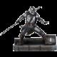 Figurka Iron Studio The Mandalorian - The Mandalorian Art Scale, 1/10