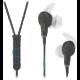 Bose QuietComfort 20, Android, černá