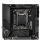 MSI MEG Z490I UNIFY - Intel Z490