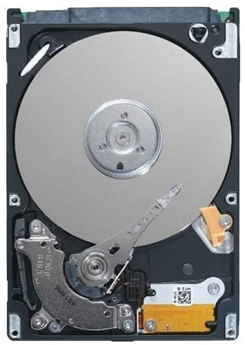 "Dell server disk 1TB/SATA/7,2K/3.5""/cabled/pro PE T20/30"