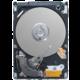 """Dell server disk 1TB/SATA/7,2K/3.5""""/cabled/pro PE T20/30"""