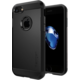 Spigen Tough Armor pro iPhone 7/8, black