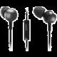 Panasonic RP-TCM360E, černá