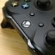 Recenze: Xbox One X – nejvýkonnější televizní konzole