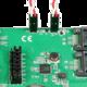 AXAGON PCIe řadič 2x int./ext. SATA III 6G ASMedia