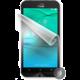 Screenshield fólie na displej pro Asus Zenfone 3 Max ZB500KL