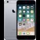 Apple iPhone 6s Plus 128GB, šedá  + Pictar One Plus, fotogrip pro iPhone + Voucher až na 3 měsíce HBO GO jako dárek (max 1 ks na objednávku)