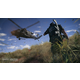 Tom Clancy's Ghost Recon: Wildlands - GOLD Edition (PS4)