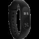 Xiaomi MiBand 2, černá  + Voucher až na 3 měsíce HBO GO jako dárek (max 1 ks na objednávku)